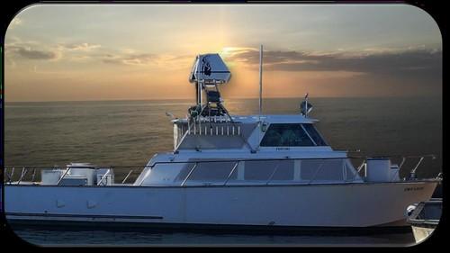 Dreamer Sportfishing Long Beach Ca