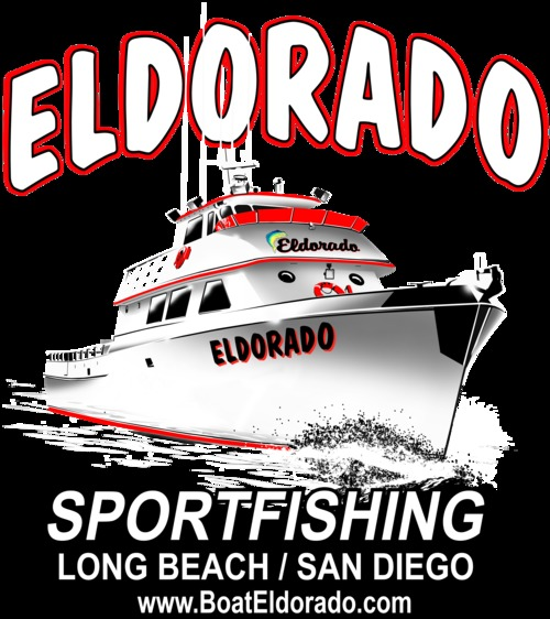 ELDORADO Sportfishing - Long Beach, CA